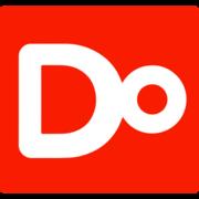 do-it.org